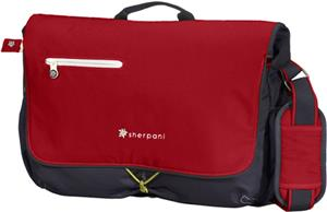 Sherpani Verve  Messenger Bag