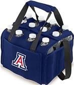 Picnic Time University of Arizona 12-Pk Holder
