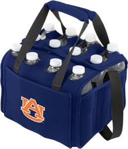 Picnic Time Auburn University 12-Pk Holder