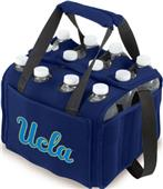 Picnic Time UCLA Bruins 12-Pk Holder