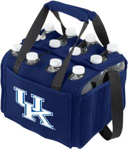 Picnic Time University of Kentucky 12-Pk Holder