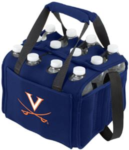 Picnic Time University of Virginia 12-Pk Holder