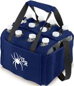 Picnic Time University of Richmond 12-Pk Holder
