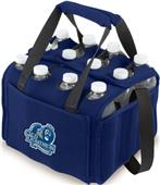 Picnic Time Old Dominion University 12-Pk Holder