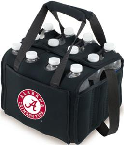 Picnic Time University of Alabama 12-Pk Holder