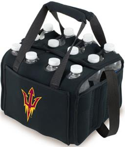 Picnic Time Arizona State Sun Devils 12-Pk Holder