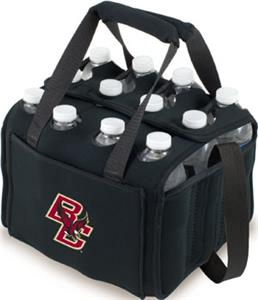 Picnic Time Boston College Eagles 12-Pk Holder