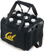 Picnic Time University of California 12-Pk Holder