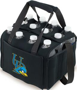 Picnic Time University of Delaware 12-Pk Holder