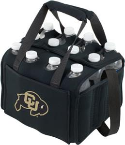 Picnic Time University of Colorado 12-Pk Holder