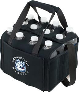 Picnic Time University of Connecticut 12-Pk Holder