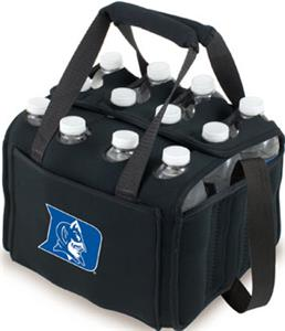 Picnic Time Duke University 12-Pk Holder