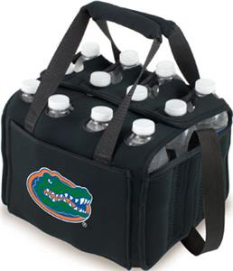 Picnic Time University of Florida 12-Pk Holder