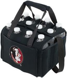 Picnic Time Florida State Seminoles 12-Pk Holder