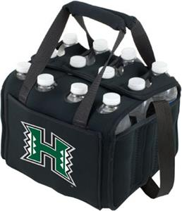 Picnic Time University of Hawaii 12-Pk Holder