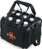 Picnic Time Iowa State Cyclones 12-Pk Holder