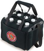 Picnic Time University of Louisiana 12-Pk Holder