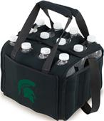 Picnic Time Michigan State Spartans 12-Pk Holder
