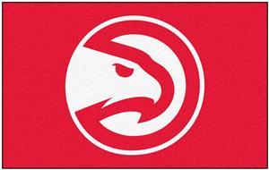Fan Mats Atlanta Hawks Ulti-Mats