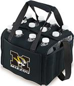 Picnic Time University of Missouri 12-Pk Holder