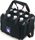 Picnic Time Northwestern University 12-Pk Holder