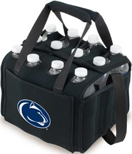 Picnic Time Pennsylvania State 12-Pk Holder
