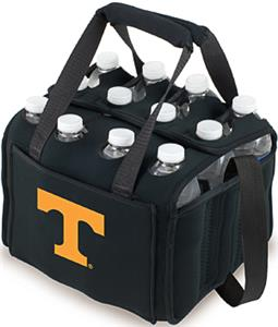 Picnic Time University of Tennessee 12-Pk Holder