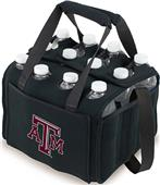 Picnic Time Texas A&M Aggies 12-Pk Holder