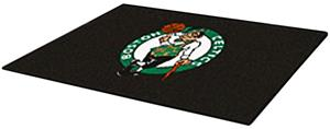 Fan Mats Boston Celtics Ulti-Mats