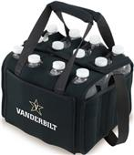 Picnic Time Vanderbilt University 12-Pk Holder