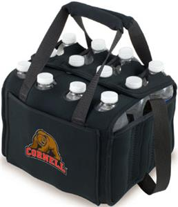Picnic Time Cornell University 12-Pk Holder
