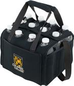 Picnic Time Colorado College 12-Pk Holder