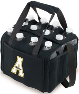 Picnic Time Appalachian State 12-Pk Holder