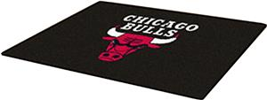Fan Mats Chicago Bulls Ulti-Mats