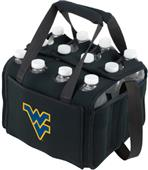 Picnic Time West Virginia University 12-Pk Holder