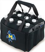 Picnic Time McNeese State Cowboys 12-Pk Holder