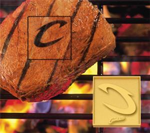 Fan Mats Cleveland Cavaliers Fan Brands
