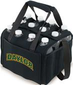 Picnic Time Baylor University 12-Pk Holder