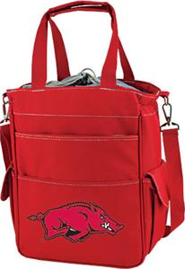 Picnic Time University of Arkansas Activo Tote