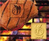 Fan Mats Dallas Mavericks Fan Brands