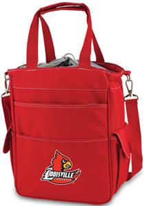 Picnic Time University of Louisville Activo Tote