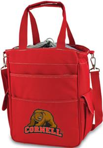 Picnic Time Cornell University Activo Tote