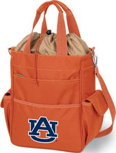 Picnic Time Auburn University Activo Tote