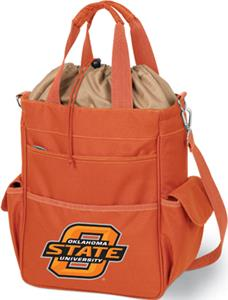 Picnic Time Oklahoma State Cowboys Activo Tote