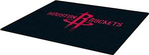 Fan Mats Houston Rockets Ulti-Mats