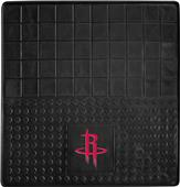 Fan Mats Houston Rockets Cargo Mats