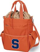 Picnic Time Syracuse University Activo Tote