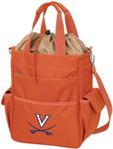 Picnic Time University of Virginia Activo Tote