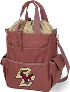 Picnic Time Boston College Eagles Activo Tote