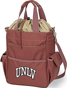 Picnic Time UNLV Rebels Activo Tote